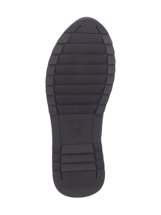 ara - Osaka H GTX -sneakerit - 01 BLACK | Stockmann - photo 3