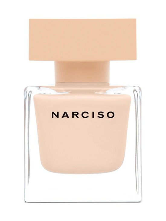 Narciso Rodriguez - Narciso EdP Poudrée -tuoksu 30 ml | Stockmann - photo 1