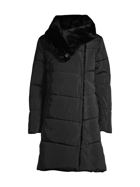 Esprit - Toppatakki - 001 BLACK | Stockmann - photo 1