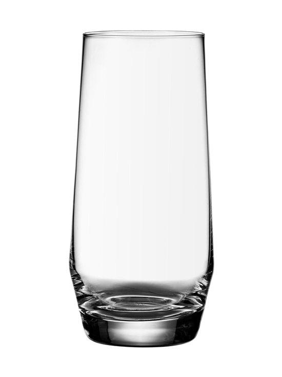 Schott Zwiesel - Pure-longdrink-lasi | Stockmann - photo 1