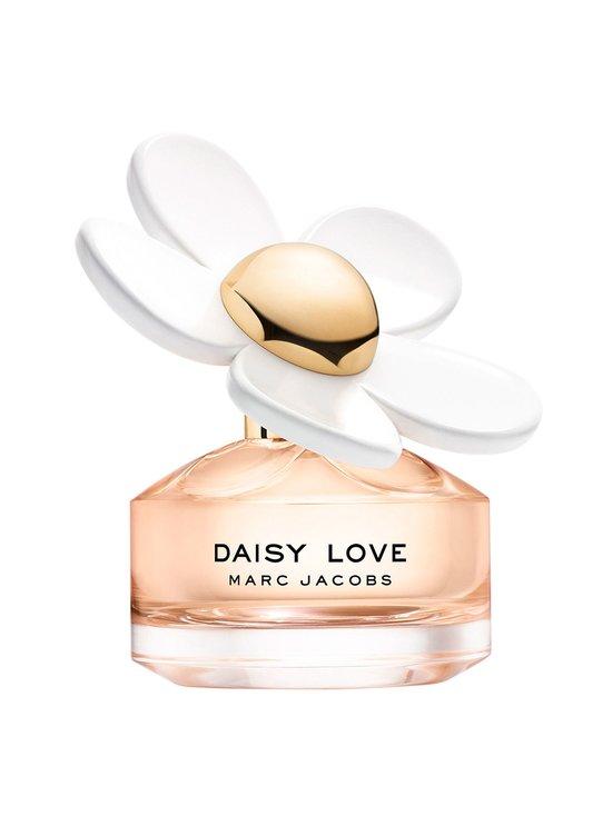 Marc Jacobs - Daisy Love EdT -tuoksu | Stockmann - photo 2