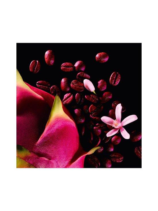 Yves Saint Laurent - Black Opium Neon Water EdP -tuoksu 30 ml - NOCOL | Stockmann - photo 3