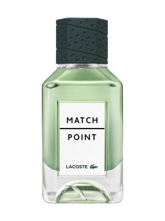 Lacoste - Match Point Men EdT -tuoksu 50 ml - NOCOL | Stockmann - photo 1