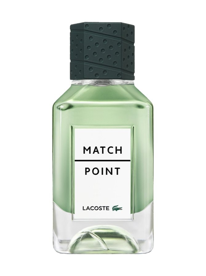 Match Point Men EdT -tuoksu 50 ml