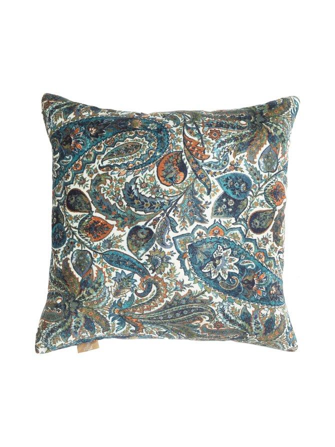 Spezia-tyynynpäällinen 45 x 45 cm