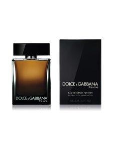 Dolce & Gabbana - The One Essence For Men EdP -tuoksu 50 ml - null | Stockmann