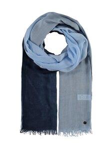 Fraas - Huivi - 590 NAVY-BLUE | Stockmann