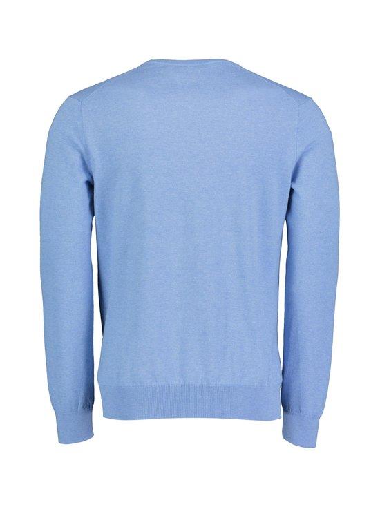 Polo Ralph Lauren - Puuvillaneule - 2Z1A BLUE   Stockmann - photo 2