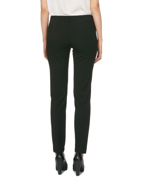 cut & pret - Jazz Slim -housut - BLACK | Stockmann - photo 2