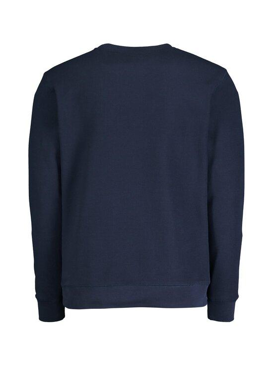 Makia - Brook Sweatshirt -collegepaita - 661 DARK BLUE | Stockmann - photo 2