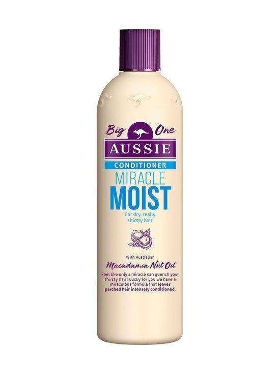 Aussie - Miracle Moist Conditioner -hoitoaine 725 ml - NOCOL | Stockmann - photo 1