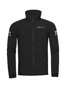 Sail Racing - SPRAY SOFTSHELL -takki - 999 CARBON | Stockmann