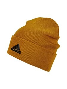adidas Performance - Logo-pipo - LEGACY GOLD/BLACK | Stockmann