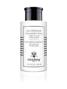 Sisley - Eau Efficace 3 in 1 -meikinpoistoaine 300 ml - null | Stockmann
