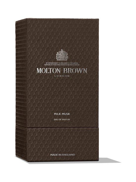 Molton Brown - Milk Musk EdP -tuoksu 100 ml - NOCOL | Stockmann - photo 4