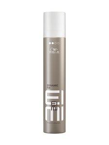 Wella Professionals EIMI - Wella Professionals EIMI Dynamic Fix Hairspray -hiuskiinne 300 ml | Stockmann