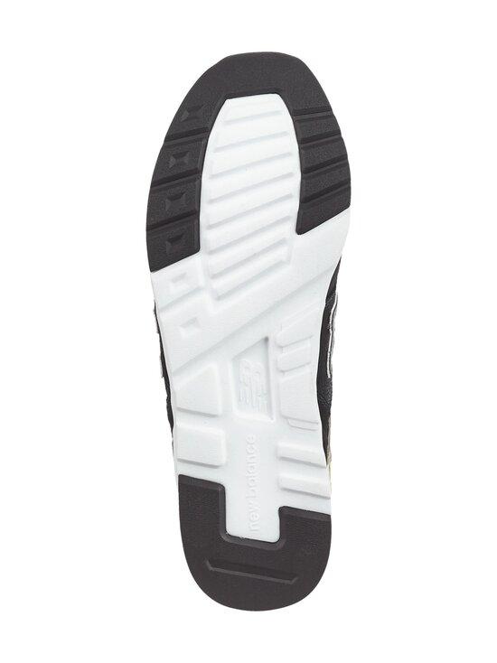 New Balance - 997-sneakerit - 001 BLACK | Stockmann - photo 3