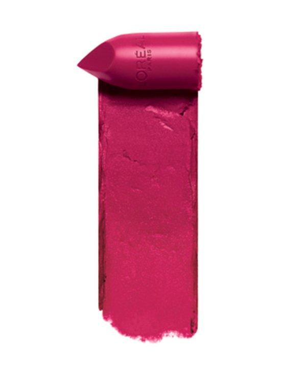 Color Riche Matte -huulipuna