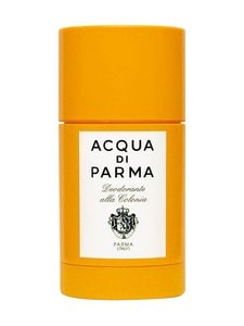 Acqua Di Parma - Colonia Deodorant Stick -deodorantti 75 g | Stockmann