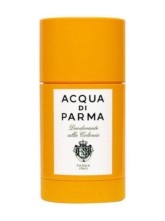 Acqua Di Parma - Colonia Deodorant Stick -deodorantti 75 g | Stockmann - photo 1