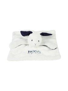 Hugo Boss Kidswear - Pehmolelu - null | Stockmann