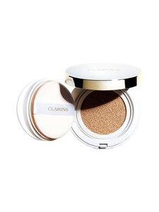 Clarins - Everlasting Cushion SPF 50 -meikkivoide 15 g   Stockmann