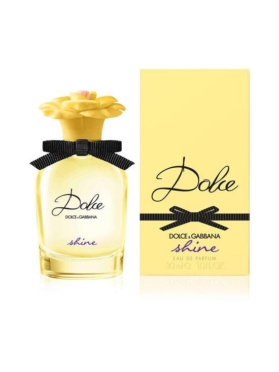 Dolce & Gabbana - Shine Eau de Parfum -tuoksu 30 ml - NOCOL | Stockmann - photo 2