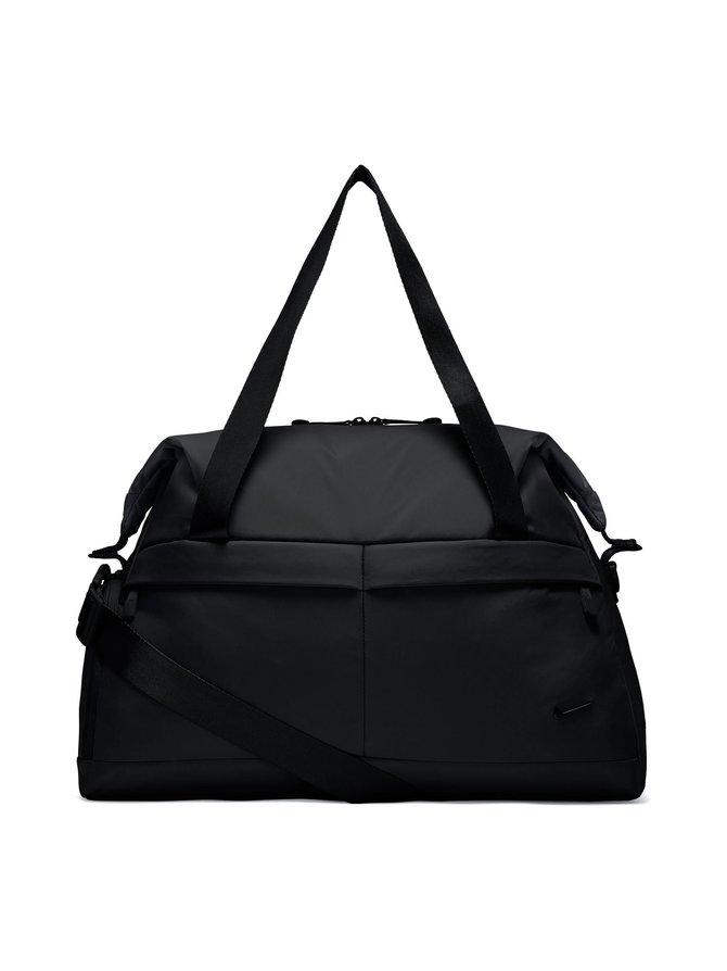 W Nk Legend Club Bag Solid -kassi