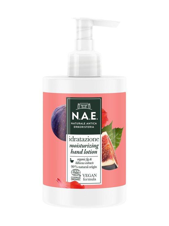 Naturale Antica Erboristeria - Idratazione Hand Lotion -käsivoide 300 ml - NOCOL | Stockmann - photo 1