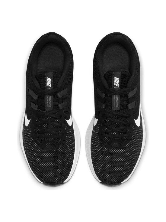 Nike - Downshifter 9 -sneakerit - 001 BLACK/WHITE-ANTHRACITE-COOL GREY   Stockmann - photo 4