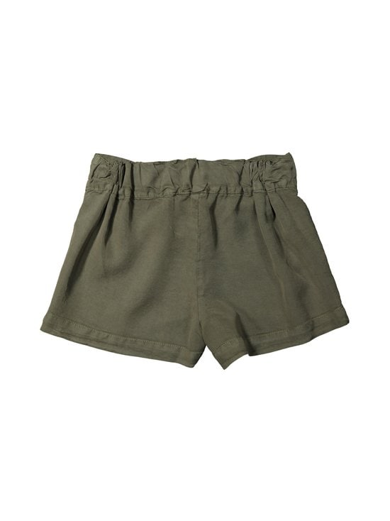 Name It - NkfFeefee-shortsit - IVY GREEN | Stockmann - photo 2