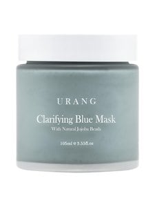 Urang - Clarifying Blue Mask -savinaamio 105 ml | Stockmann