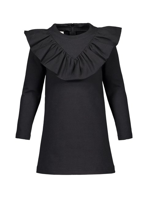 V-Frilla-mekko