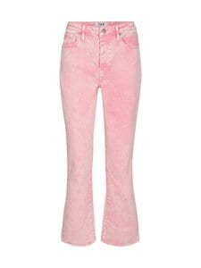 Ivy Copenhagen - Frida-farkut - 308 ROSE PINK   Stockmann