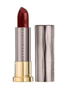 Urban Decay - Vice Lipstick Cream -huulipuna - null | Stockmann