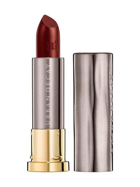 Urban Decay - Vice Lipstick Cream -huulipuna - NIGHTHAWK | Stockmann - photo 1