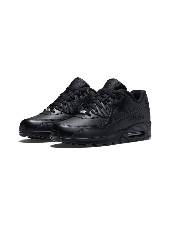 Nike - M Air Max 90 -sneakerit - BLACK | Stockmann - photo 4