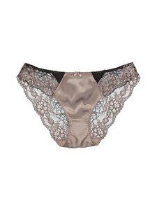Aubade - Femme Glamour Italian -alushousut - SONATE | Stockmann