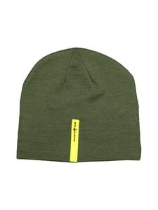 Sail Racing - Race Infinium Beanie -pipo - 785 FOREST GREEN | Stockmann