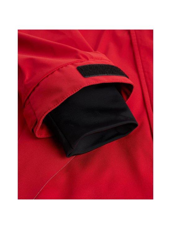 Tommy Hilfiger - Modern Essentials -parka - XLG PRIMARY RED | Stockmann - photo 6