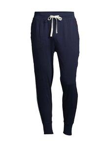 Polo Ralph Lauren - Jogger-housut - 2WE8 NAVY | Stockmann