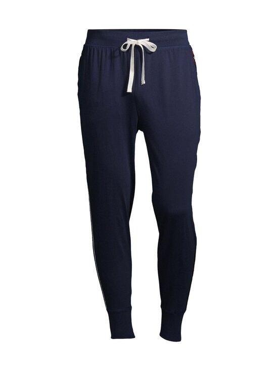 Polo Ralph Lauren - Jogger-housut - 2WE8 NAVY | Stockmann - photo 1