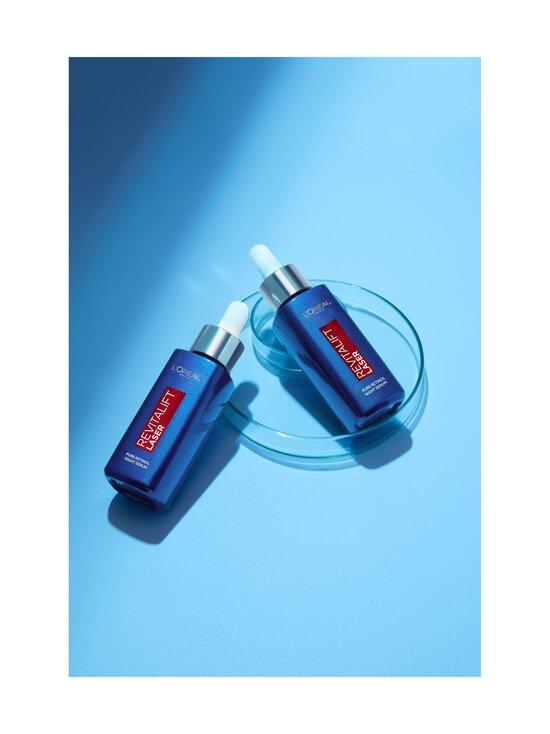 L'Oréal Paris - Revitalift Night Serum -yöseerumi 30 ml - NOCOL | Stockmann - photo 7