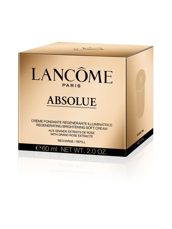 Lancôme - Absolue Soft Cream Re-Fill -kasvovoide 60 ml, täyttöpakkaus - NOCOL   Stockmann - photo 5
