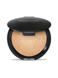 Bare Minerals - Pressed Powder Highlighter -korostuspuuteri 9 g | Stockmann