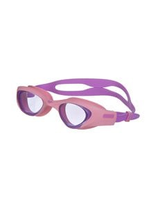 Arena - The One Jr -uimalasit - VIOLET | Stockmann