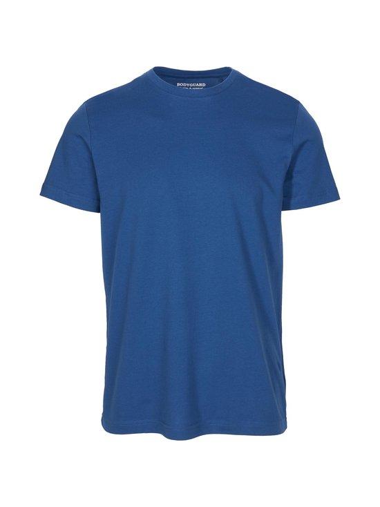 Bodyguard - T-paita - BRIGHT BLUE | Stockmann - photo 1