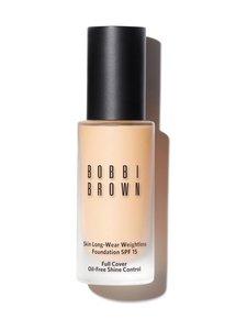 Bobbi Brown - Skin Long-Wear Weightless Foundation SPF 15 -meikkivoide 30 ml - null | Stockmann