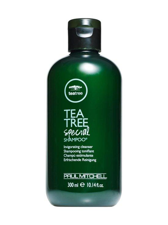 Paul Mitchell - Tea Tree Special -virkistävä shampoo 300 ml - null | Stockmann - photo 1