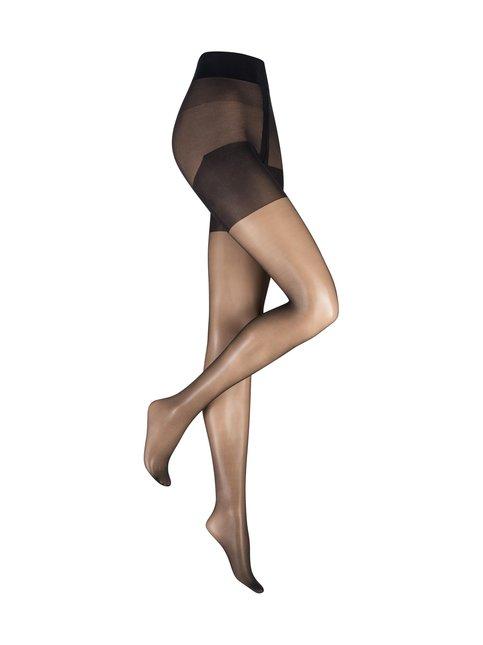 Curvy 10 den -sukkahousut